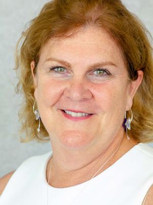 Colleen Bayard