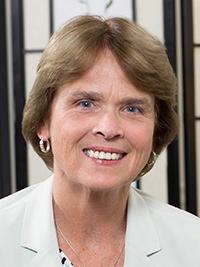 Maureen Groden, RN, MS, CHPN