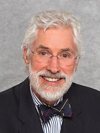 Gene Lindsey, MD