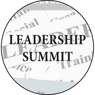 NE Leadership Summit