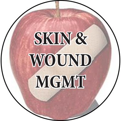 Skin & Wound Care Management