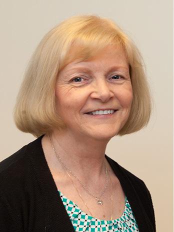 Arline McKenzie