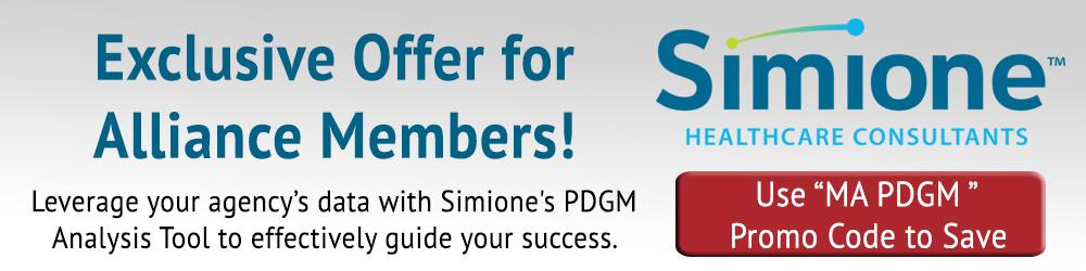 Simione PDGM