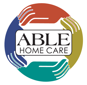 Able Home Care