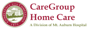 CareGroup Home Care