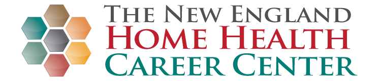 New England Home Care Career Center
