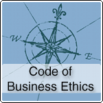 Code of Business Ethics