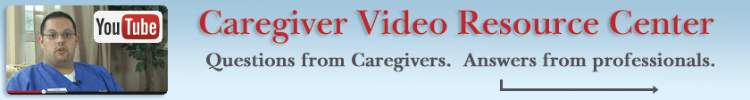 Video Resource Centers
