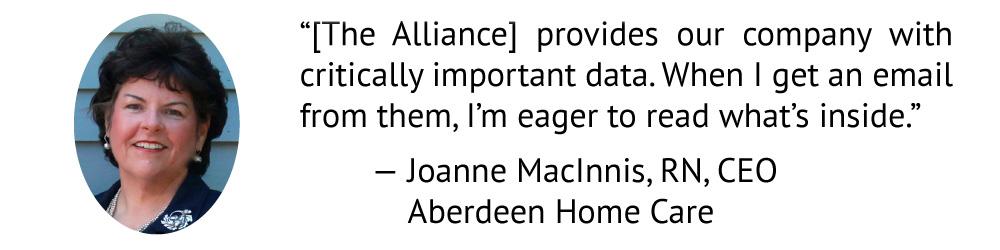 Joanne MacInnis