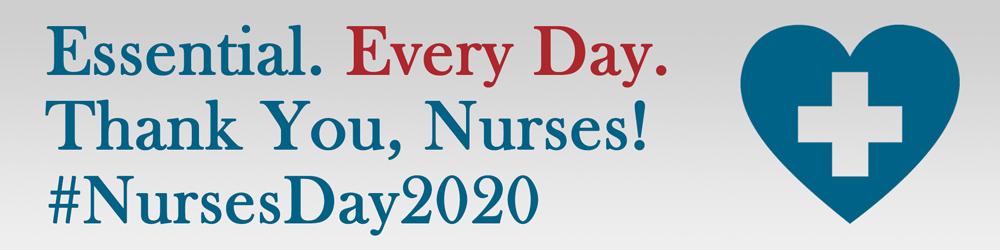 NursesDay2020