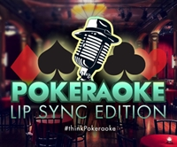 Pokeraoke: Lip Sync Battle
