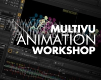 MultiVu Creative's Ideation Workshop
