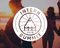 Intern Summit