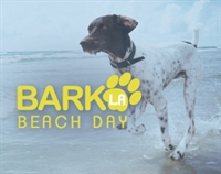 barkLA Beach Party