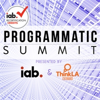 Programmatic Summit