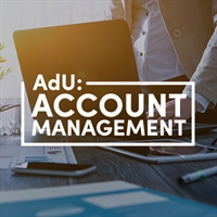 AdU: Account Management