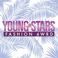 YoungStars: Fashion 4WRD