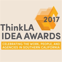 IDEA Awards Gala