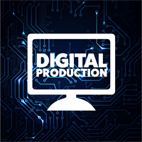 Digital Production: Process and Profitability