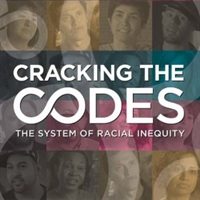 Screening: Cracking The Codes: The System of Racial Inequity