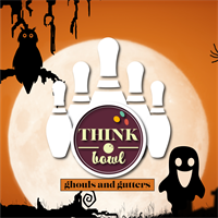 Think Bowl: Ghouls and Gutters