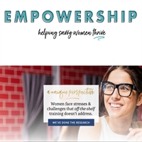 ThinkLA Partners with Empowership