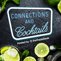 Connections & Cocktails