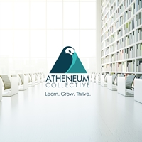 Advertising Accelerator with Atheneum Collective