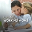 Conscious Working Moms