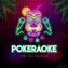 Pokeraoke 2018: Tiki Party
