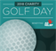 Charity Golf Tournament benefiting Ad Relief