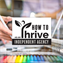 Thrive as an Independent Agency