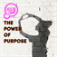 ELC Live!: The Power of Purpose