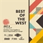 Best of The West - Regional Brands and Agencies Gather