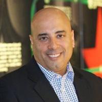 Ron Amran