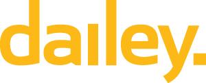 Dailey & Associates company