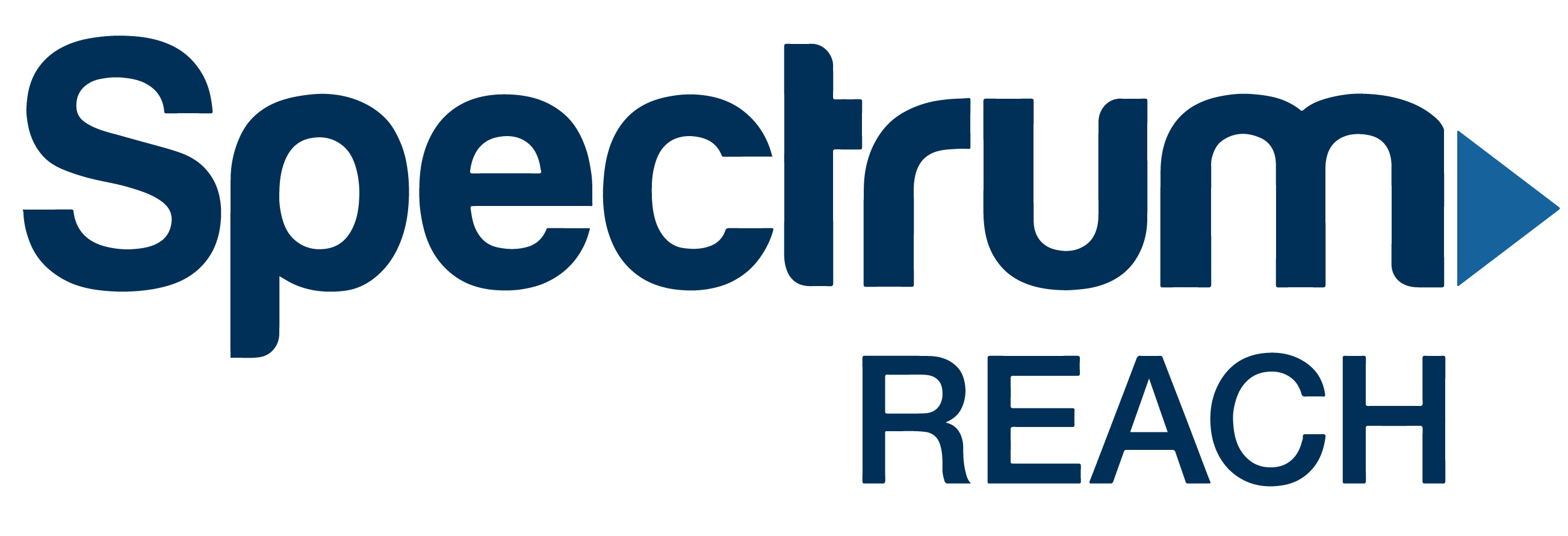 https://www.spectrumreach.com/