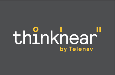 https://www.thinknear.com