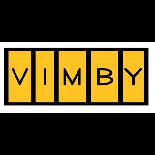 https://vimby.com/