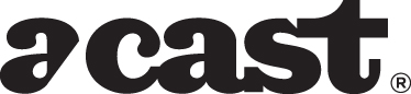 https://www.acast.com/