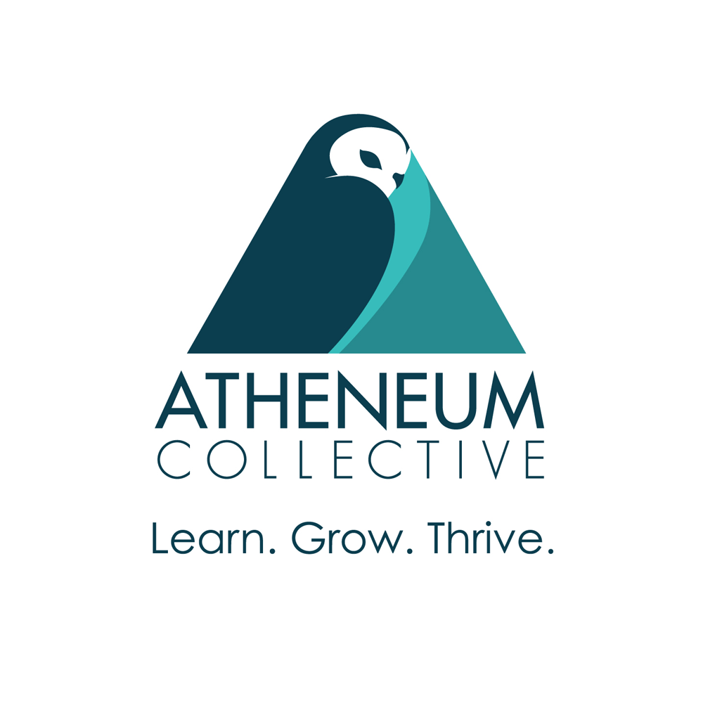 https://atheneumcollective.com/