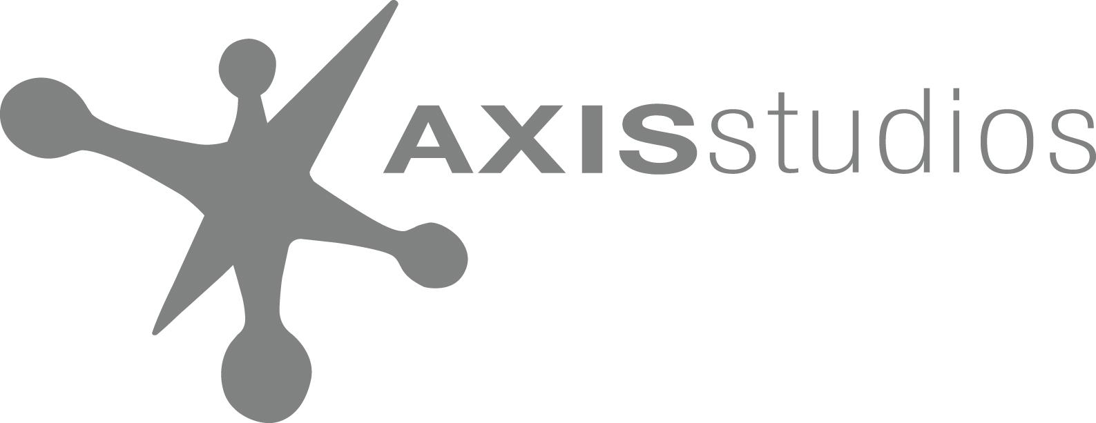 http://axis-studios.com/