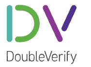 https://www.doubleverify.com/