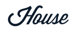 https://housebeer.us/