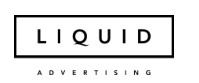 http://liquidadvertising.com/
