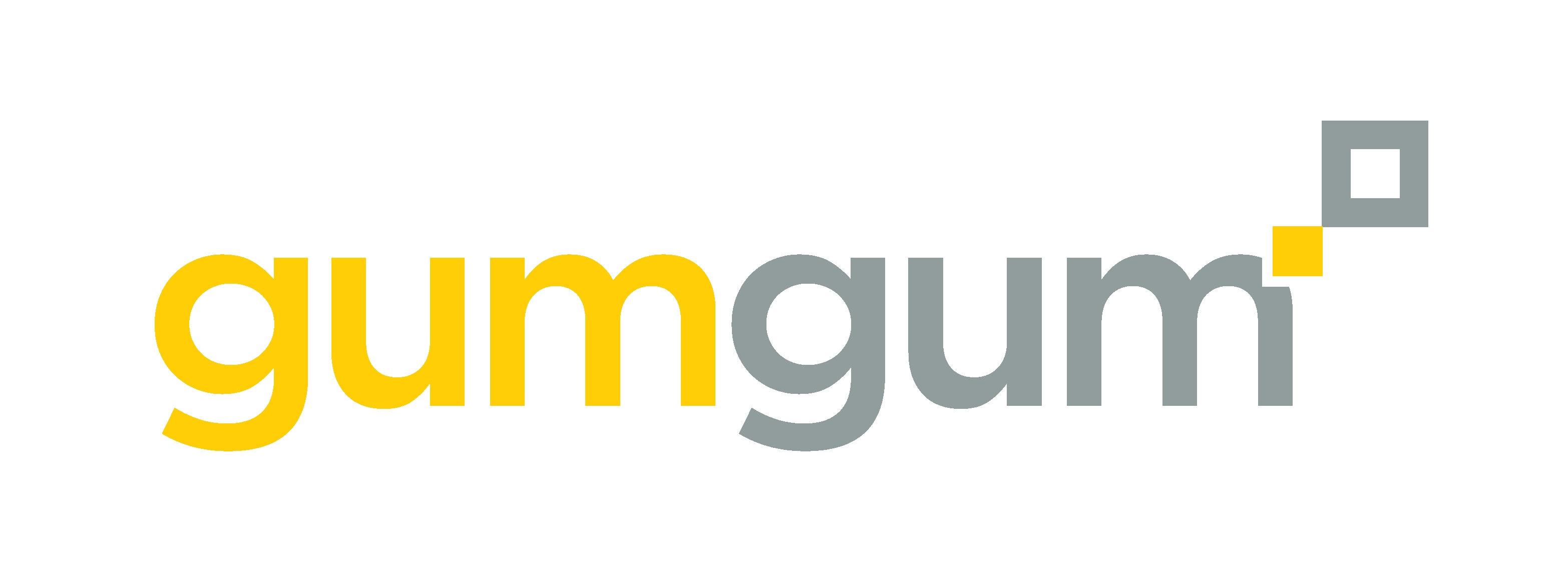 https://gumgum.com/
