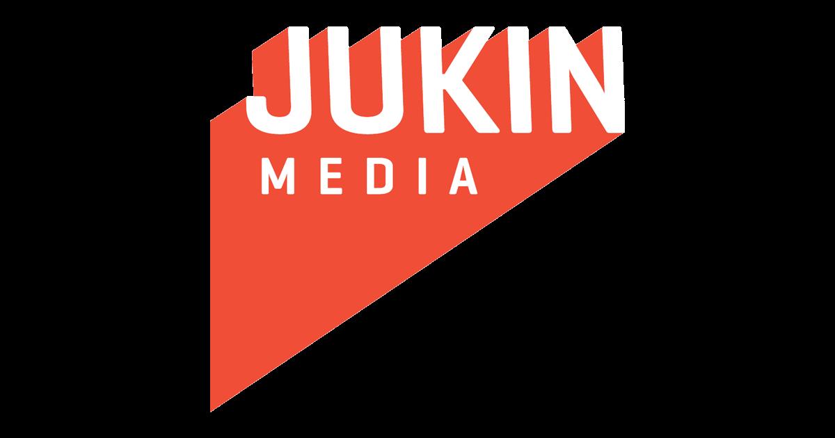 https://www.jukinmedia.com/