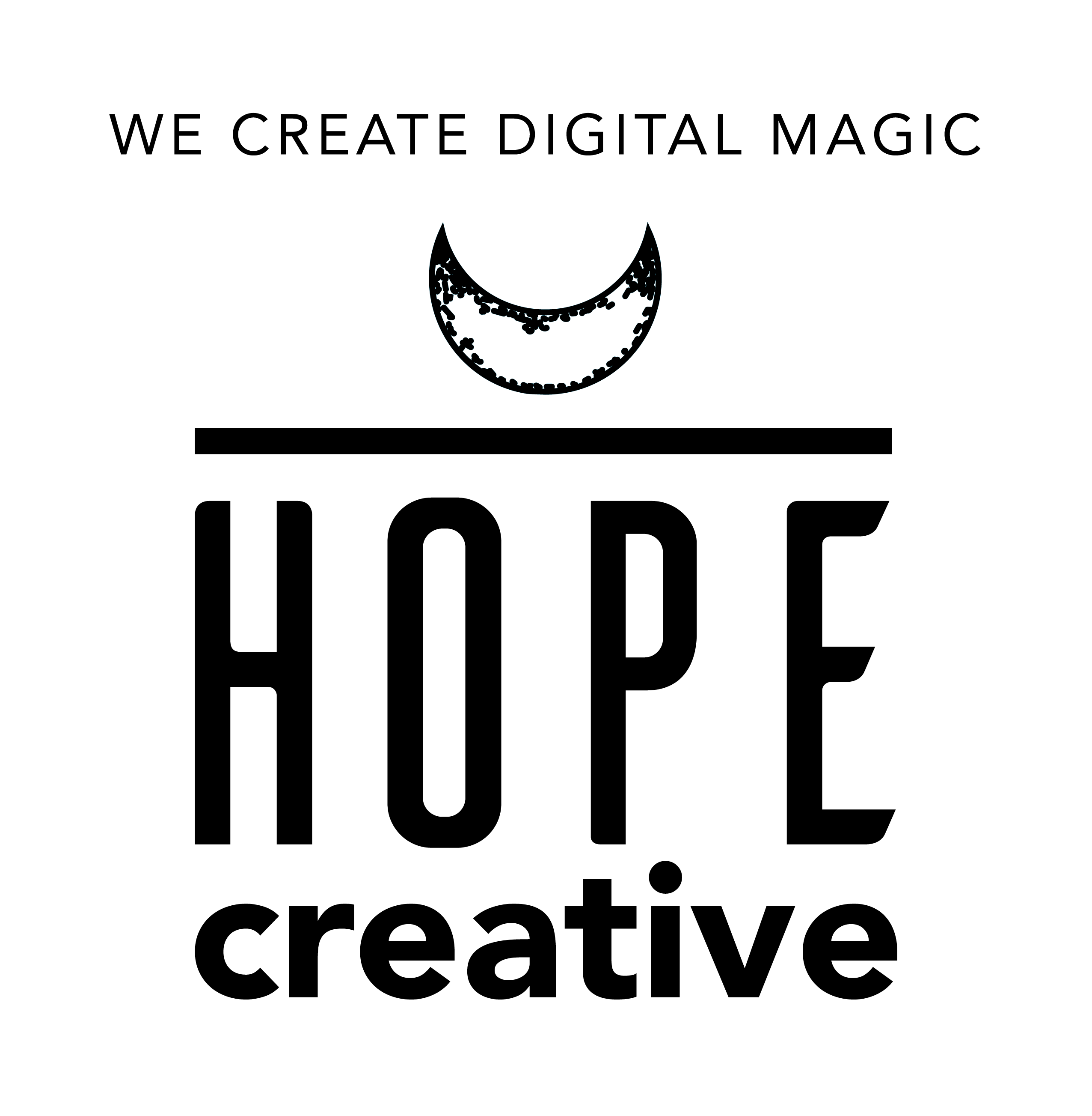 https://hopecreative.co/
