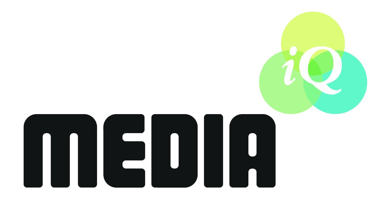 http://mediaiqdigital.com/