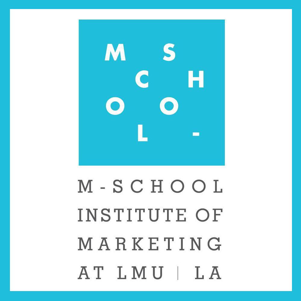 m-school at lmu